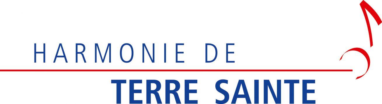 Harmonie de Terre-Sainte